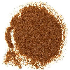 Paprika forte RIcarica